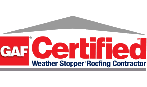 GAF Certified in Portland