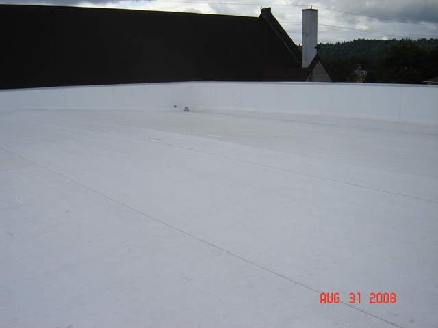 Remodeling Photos Portland Roofing Repairs Remodeling