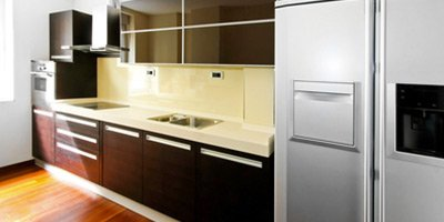 Portland Kitchen Remodeling