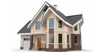 Portland Roofer