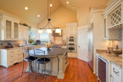 Common Kitchen Remodeling Mistakes in Portland
