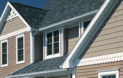 How Vinyl Siding Will Beautify and Protect Your Home
