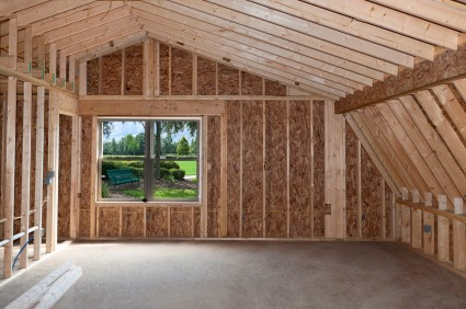 how-general-contractors-can-improve-your-portland-home