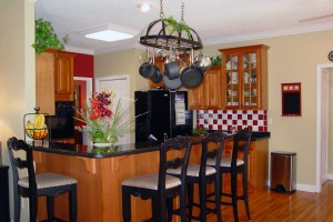 kitchen-remodeling-portland