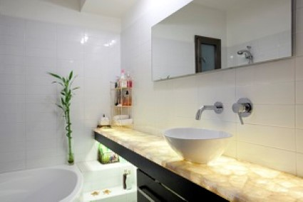 Portland Bathroom Remodeling Ideas