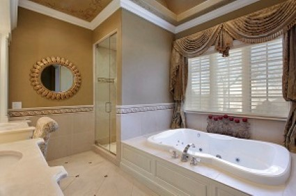 Bathroom Remodeling Portland portland remodeling contractor how you benefit from portland