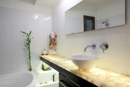 portland-bathroom-remodeling-tips