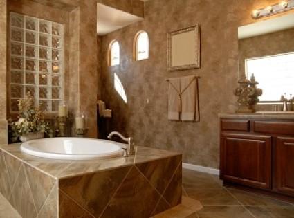 Bathroom Remodeling Tips portland remodeling contractor bathroom remodeling tips portland