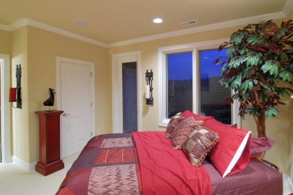 portland-bedroom-addition