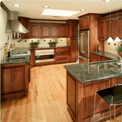 3 Remodeling Tips From The Portland Pros