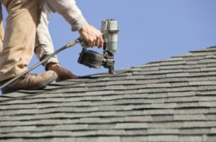 portland-roofing-contractor