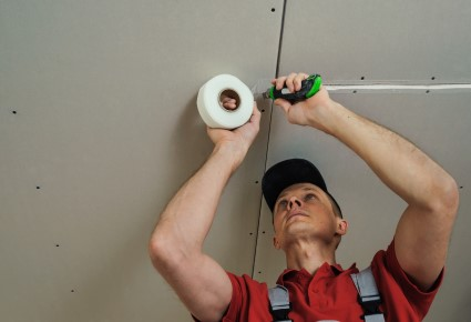 professional-drywall-services-in-portland