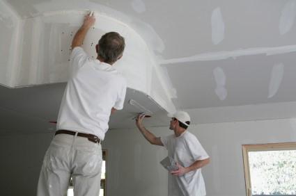 Portland Drywall Contractor
