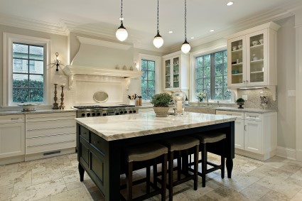 Kitchen Layout And Design Services In Portland