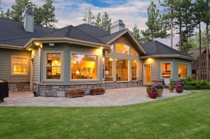 Portland Roofing Contractor