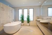 Portland Bathroom Remodeling